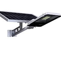 Đèn led năng lượng mặt trời MON-2750 50W, Đèn năng lượng mặt trời IP 65