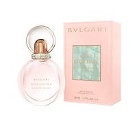Nước hoa nữ BVLGARI Rose Goldea Blossom Delight EDP 30ml - 50ml