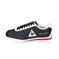 Giày thời trang thể thao le coq sportif nam QL1QGC12NV