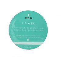 Mặt nạ sinh học chống lão hóa Image Skincare I Mask Anti - Aging Hydrogel Sheet Mask 1 miếng 17g