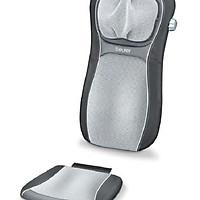 Đệm ghế ngồi massage Shiatsu Beurer MG260