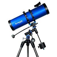 Kính thiên văn Meade Polaris 130EQ chính hãng
