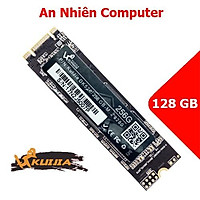 SSD M2 Kuijia 128G - Hàng Nhập Khẩu