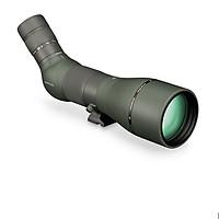 Ống nhòm ngắm cảnh Vortex Razor HD 27-60x85 WA - Dòng ống nhòm ngắm cảnh nhập khẩu từ USA cho khả năng quan sát xa