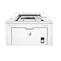 Máy in laser đen trắng HP LaserJet Pro M203DW - Hàng nhập khẩu