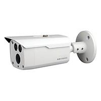 Camera Thân 2.0MP KBVISION KX-2003C4 - Hàng Nhập Khẩu