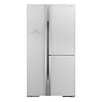 Tủ Lạnh Side By Side Inverter Hitachi R-M700PGV2-GS (600L) - Hàng chính hãng