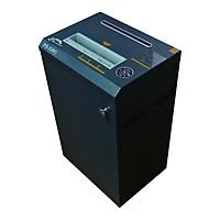 Máy hủy công nghiệp Silicon PS-510C - Hàng Chính Hãng