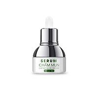 Serum trị mụn tinh dầu cúc la mã 20ml JULYHOUSE