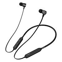 Tai Nghe Bluetooth Đeo Cổ Havit HV-H969BT (Đen) - Hàng Chính Hãng