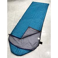 Túi ngủ văn phòng ,ngủ trưa 3 lớp