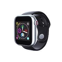 Đồng hồ thông minh lắp sim nghe gọi, nhắn tin Z6 - Hàng nhập khẩu cao cấp