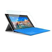 Miếng Dán Mặt Kính Cường Lực Microsoft Surface đủ dòng