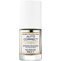 Kem Mắt Sunday Riley Auto Correct Brightening & Depuffing 15ml Fullbox (15ml)