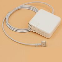 Sạc dành cho Apple Macbook Pro 13 inch 2015 - 60 Walt MS2