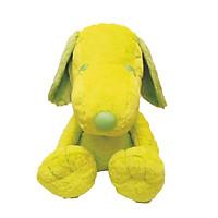 Gấu bông Snoopy chính hãng - dáng ngồi 45cm