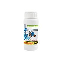 Chất tẩy rửa đường ống thoát nước Công thức không ăn mòn, không xút và không mùi, sản phẩm chất lượng cao