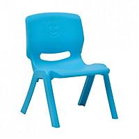 Ghế Tựa Trẻ Em - 2302 - Màu ngẫu nhiên