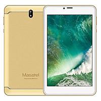 Máy Tính Bảng Masstel Tab 7 Plus - Hàng Chính Hãng