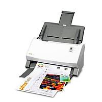 Máy scan Plustek SmartOffice PS406U - Hàng chính hãng