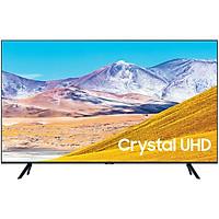 Smart Tivi Samsung 4K 50 inch UA50TU8000 - Hàng chính hãng