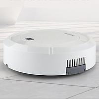 Robot Hút Bụi Thông Minh Hatoza - HR03 - Hàng chính hãng