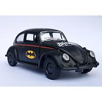 Mô hình xe ô tô Batman