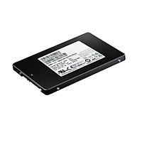 Ổ Cứng SSD Samsung PM871 256GB 2.5 inch SATA iii - Hàng Nhập Khẩu