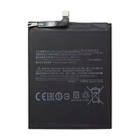Pin dành cho Xiaomi Redmi 6A 3000mAh