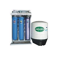 Máy lọc nước Aquawin 50 lít (Hàng chính hãng)