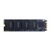 Ổ Cứng SSD Lexar NM500 PCIe M.2 2280 NVMe 256GB - LNM500256RB - Hàng Chính Hãng