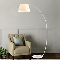 Đèn trang trí phòng khách - đèn cây đứng FEGION cao cấp