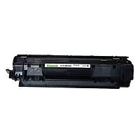 Mực In Laser Đen Trắng Greentec 83A (CF283A) - Hàng Chính Hãng