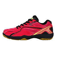 Giày cầu lông bóng chuyền KUMPOO KH 12 Đỏ