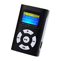 Máy nghe nhạc mp3 màn hình LCD bàn phím rời tặng tai nghe và dây sạc