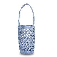 Túi Ly Giữ Nhiệt Rinfere - Sản Phẩm Handmade Phù Hợp Với Ly Giữ Nhiệt Rinfere, Lock and Lock, Yeti - Free Size
