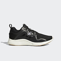 Giày Thể Thao Nữ Adidas BB7566 - Đen