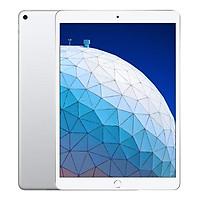 iPad Air 10.5 WiFi + Cellular 64GB New 2019 - Nhập Khẩu Chính Hãng