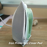 Household Electric Iron Iron Protection Cover Pad