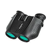 KKmoon 12×25 Binocular Telescope Mini Children Binocular High Definition Porro Prism Binoculars Portable Binocular for