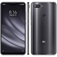 Xiaomi Mi 8 Lite 64GB Ram 4GB Full Tiếng Việt- Hàng nhập khẩu