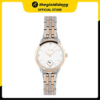 Đồng hồ Nữ Elio ES013-01 - Hàng chính hãng
