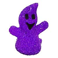 Đèn Ma Eva Halloween Uncle Bills Uh00976 (9.4cm) - Giao ngẫu nhiên