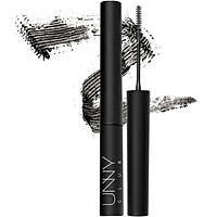 Mascara chải mi siêu mảnh Unny Club Full Fit Skinny Mascara - thương hiệu Unny Club