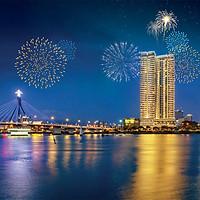 [2021] Vinpearl Condotel Riverfront 5* Đà Nẵng - Giá Mùa Cao Điểm