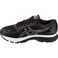Giày chạy bộ thể thao nam asics 1011A172.001