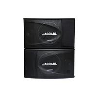 Loa Karaoke JARGUAR SS-660 - Hàng chính hãng