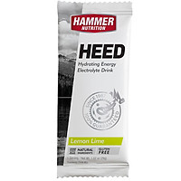 Bổ sung  sức bền điện giải - Hammer Heed  vị chanh gói 29g HM212