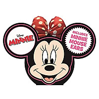 Disney Minnie Mouse: Magical Ears Storytime