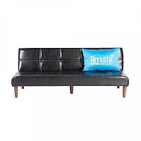 Sofa Giường BizSofa - MLF - 618 168x70x70 cm